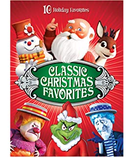 customers who bought this item also bought - Original Christmas Classics