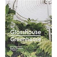 Glasshouse Greenhouse: Haarkon's world tour of amazing botanical spaces