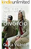 Cartas de divórcio
