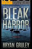 Bleak Harbor: A Novel (English Edition)