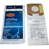 Amazon Com Hoover Windtunnel Upright Type Y Vacuum Bags