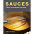 Sauces: Classical and Contemporary Sauce Making, Fourth Edition