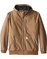 Carhartt Men's Big & Tall Ishpeming Jacket
