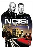 NCIS: Los Angeles: The Fifth Season