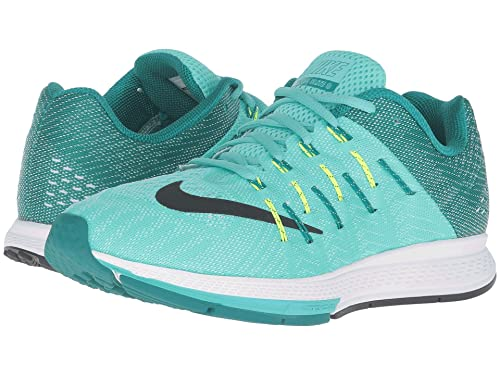 b8f67f6a1d1 Nike Women s Air Zoom Elite 8 Running Shoe (11 B(M) US