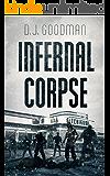 Infernal Corpse
