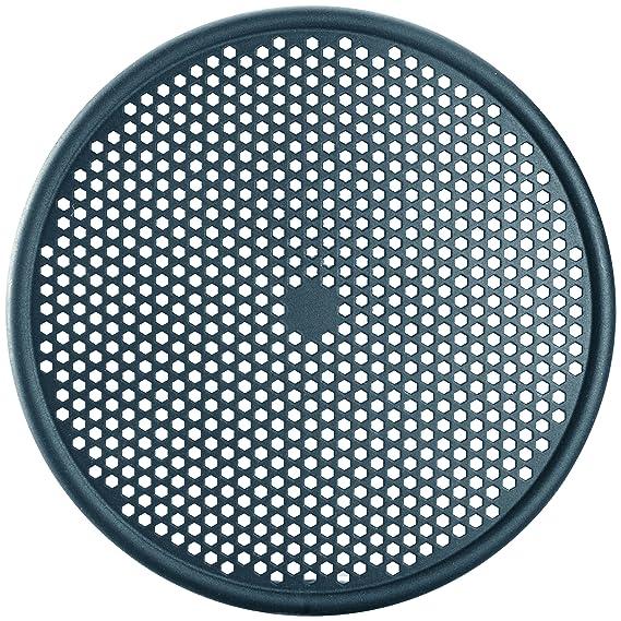 Collexia 1649 - Difusor profesional 2 en 1 para secadores, color negro: Amazon.es: Salud y cuidado personal