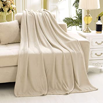 Amazon.com: Manta térmica de algodón.: Home & Kitchen