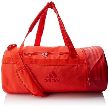 7cd57fdc0e0a24 adidas Training Core M Sporttasche  Amazon.de  Sport   Freizeit