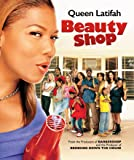 Beauty Shop [Blu-ray]