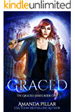 Graced (The Graced Series Book 1)