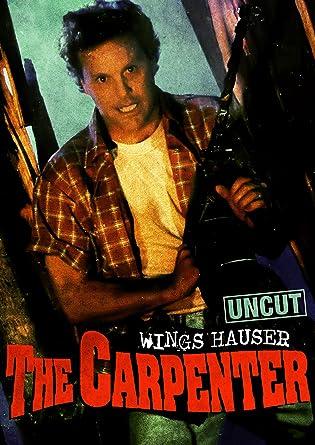 wings hauser movies
