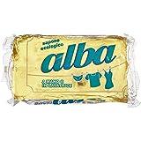 Alba Sapone Ecologico 400Gr
