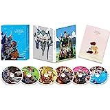 デジモンアドベンチャー tri. Blu-ray BOX