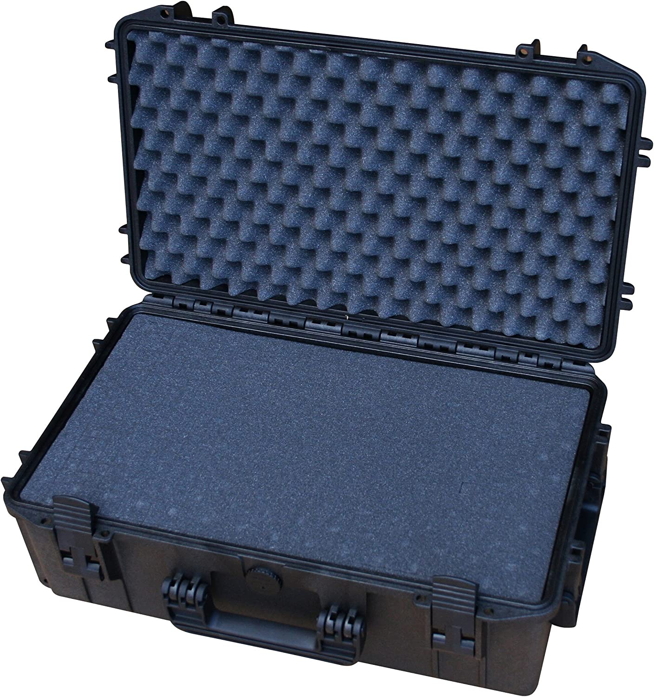 geoptik Airtight Case 30b061