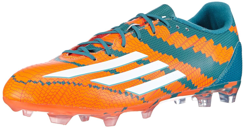 Adidas Performance Messi 10.2 FG Herren Fußballschuhe