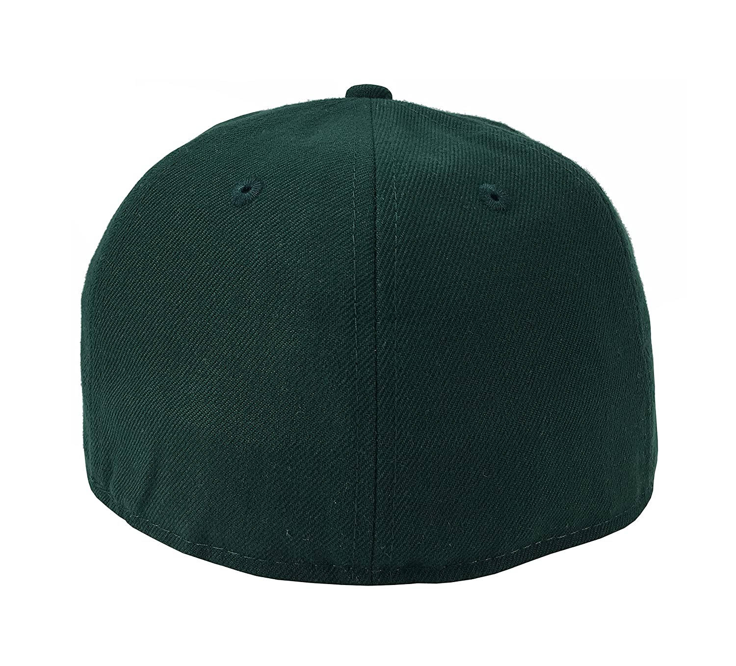 New Era 59Fifty Hat Santos Laguna Soccer Club Mexican League Green Fitted Cap at Amazon Mens Clothing store:
