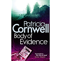 Body Of Evidence (Scarpetta 2)