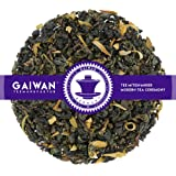 "N° 1386: Tè oolong in foglie""Fiore di Mandarino"" - 250 g - GAIWAN GERMANY - tè blu, tè in foglie, oolong Cinese, mandarino"