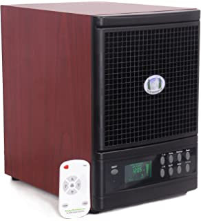 rocky mountain air purifiers rma3500chot summit air purifier