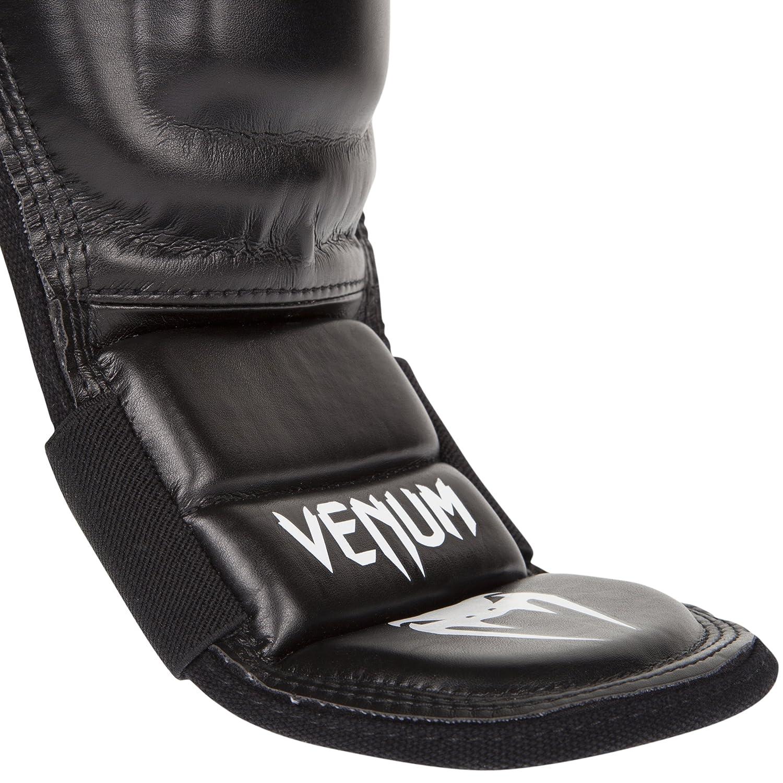 Venum Men 360 Shin Guards