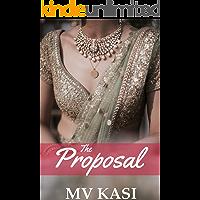 The Proposal: A Short Romance