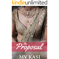 The Proposal: A Short Romance (10-Minute Read)
