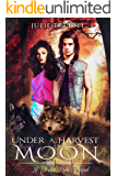 Under a Harvest Moon (Westin Pack Book 6)