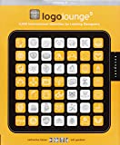 LogoLounge 5: 2,000 International Identities by Leading Designers (Logolounge (Hardcover)) (v. 5)