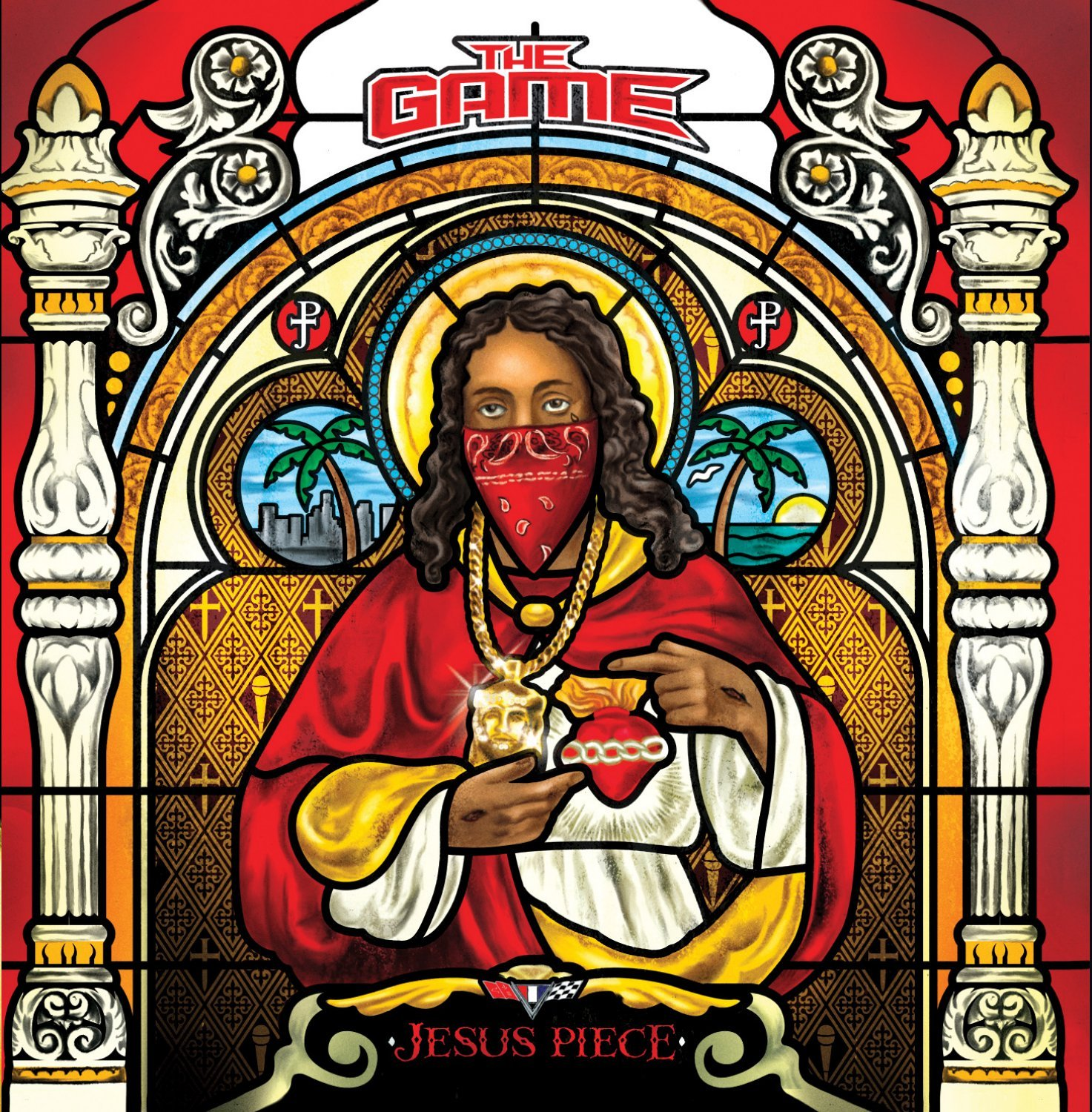 Uncategorized Jesus Game game jesus piece amazon com music