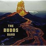 The Budos Band [Vinyl]