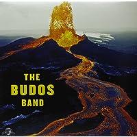 Budos Band [LP]