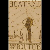 Beatrijs