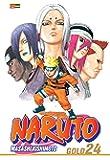 Naruto Gold - Volume 24