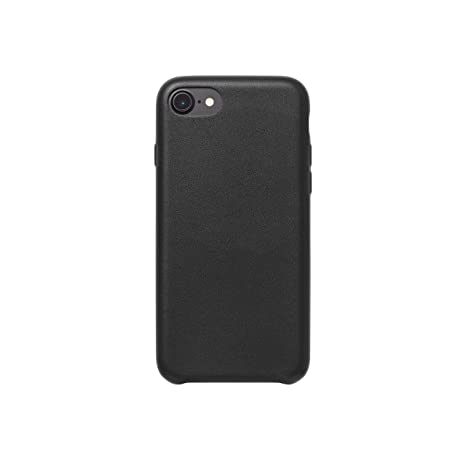 amazonbasics coque iphone 5