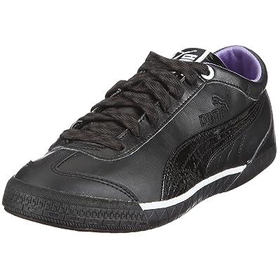 Puma 2.9 Wns Lux 303409 Damen Sneaker