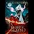Thief's Blade (Magic of Dimmingwood Book 1)