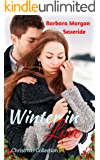 Winter in Love (Christmas Collection)