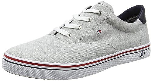 Tommy Hilfiger Damen E1285liza 3d1 Sneakers
