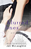 Blurred Lines (Out of Line #5)