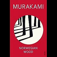 Norwegian Wood (English Edition)