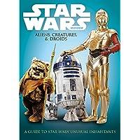 Best of Star Wars Insider Volume 11: 10