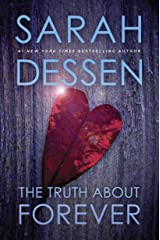 The Truth About Forever Kindle Edition