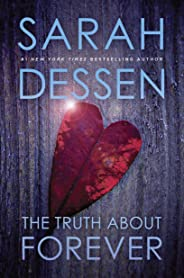 The Truth About Forever (English Edition)
