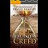 The Jerusalem Creed: A Sean Wyatt Archaeological Thriller (Sean Wyatt Adventure Book 7)