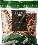 Genoa Foods Beer Nuts, 750 Grams