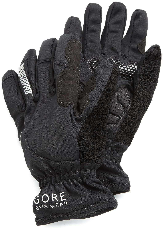 GORE WEAR Gore Bike Wear Damen Handschuhe Power Soft Shell Windstopper