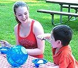 YayLabs Play and Freeze Ice Cream Ball Ice Cream