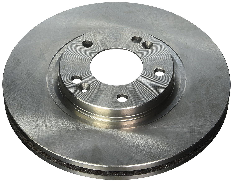 Bendix PRT5674 Brake Rotor