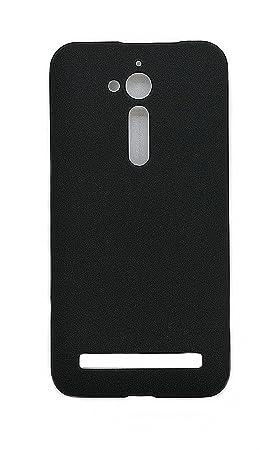 Funda para Asus Zenfone Go ZB500KL X00AD X00ADC X00ADA 5.0 ...